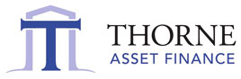 Thorne Asset Finance